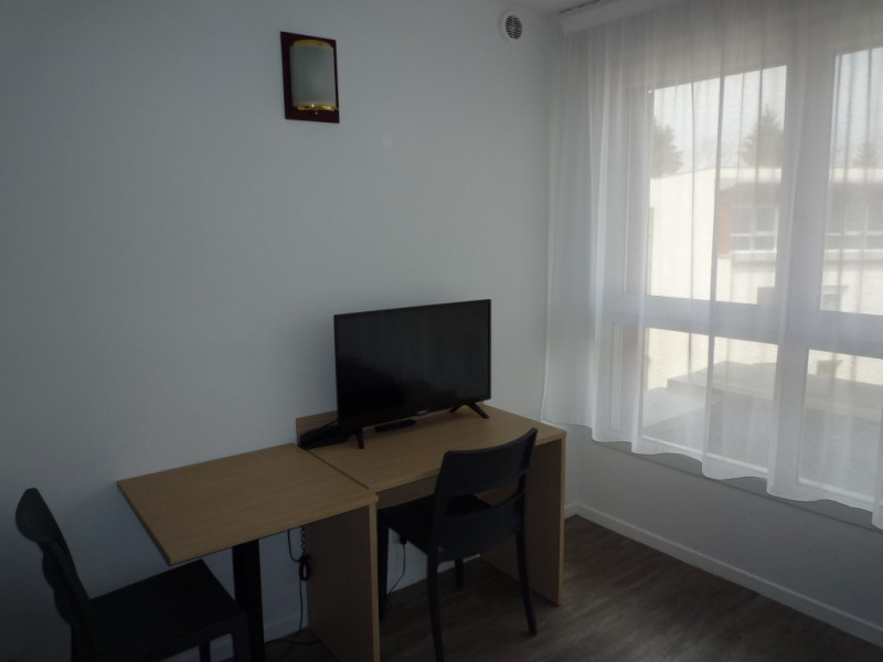 Investment property apartment Seynod 70 000€ - Picture 7