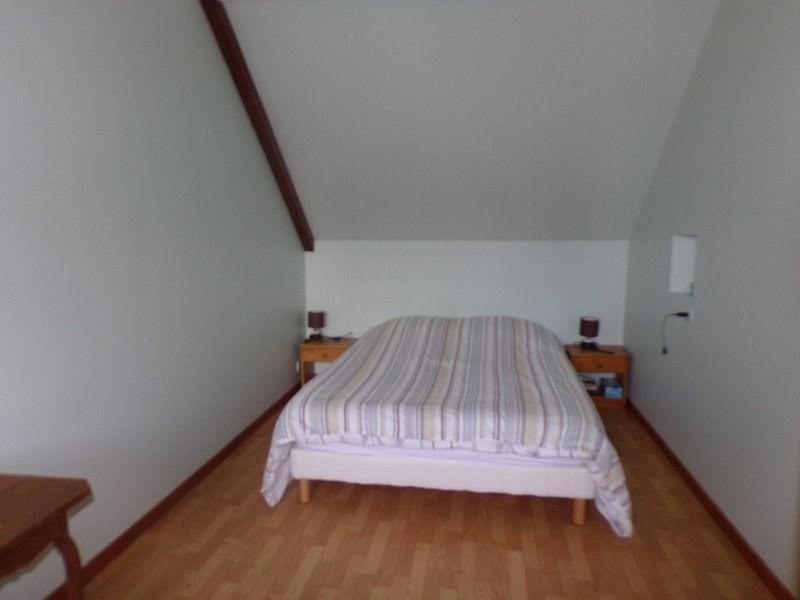 Venta  casa Denneville 182000€ - Fotografía 5
