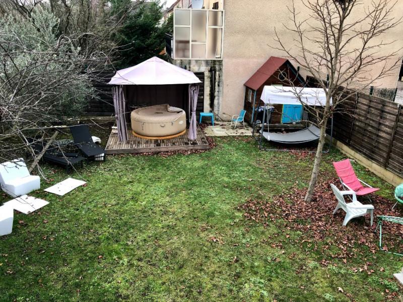 Vente maison / villa Villeneuve saint georges 337600€ - Photo 11
