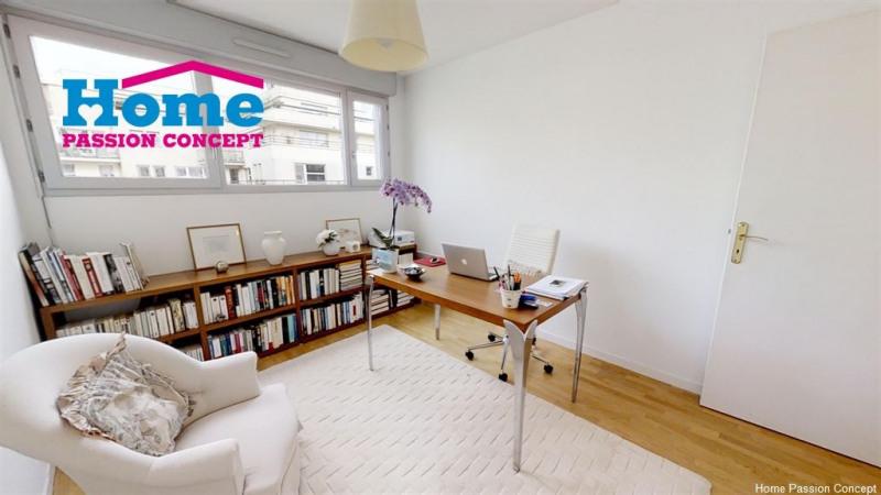 Sale apartment Nanterre 375000€ - Picture 7