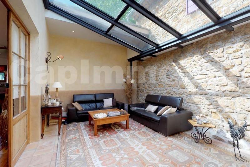 Vente de prestige maison / villa Le beausset 995000€ - Photo 4