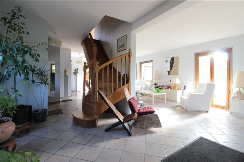 Deluxe sale house / villa Annecy 659 000€ - Picture 3