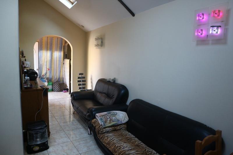 Vente maison / villa Aulnay sous bois 209000€ - Photo 3