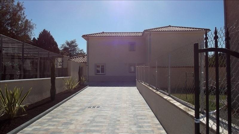 Verkoop van prestige  huis Saint-genis-laval 600000€ - Foto 3