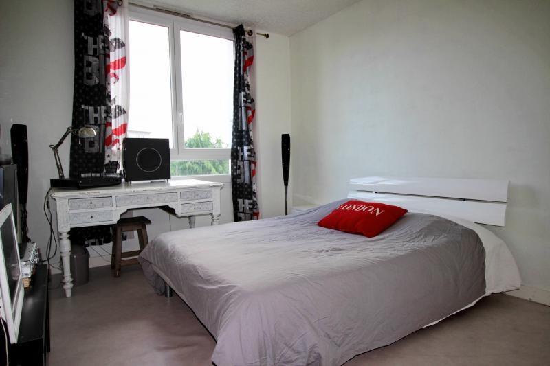 Sale apartment Lorient 81000€ - Picture 1