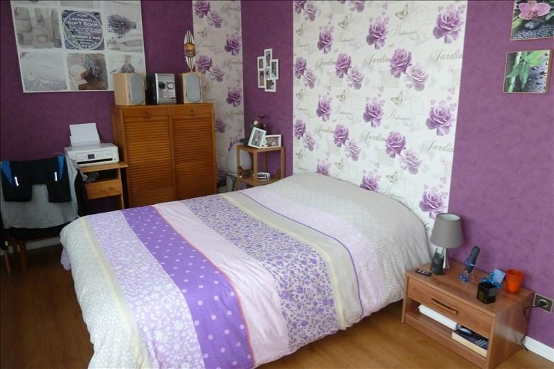 Vente appartement Bethune 80000€ - Photo 5