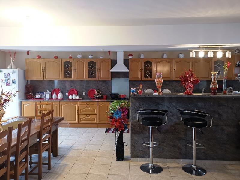 Sale house / villa Labruguiere 265000€ - Picture 4