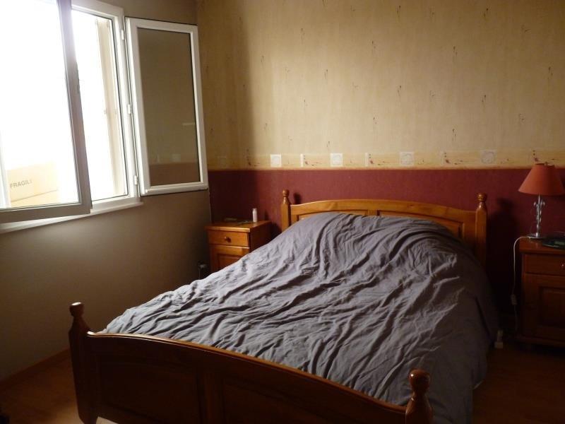 Sale house / villa Chauconin neufmontiers 313500€ - Picture 5