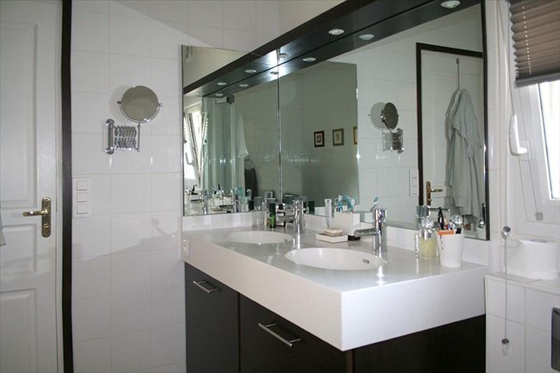 Sale house / villa Arreau 535000€ - Picture 8