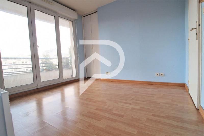 Sale apartment Saint gratien 182000€ - Picture 6