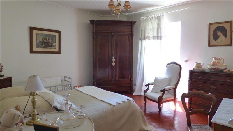 Deluxe sale house / villa Sarrians 695000€ - Picture 7