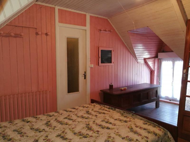 Sale house / villa Mael pestivien 62800€ - Picture 4