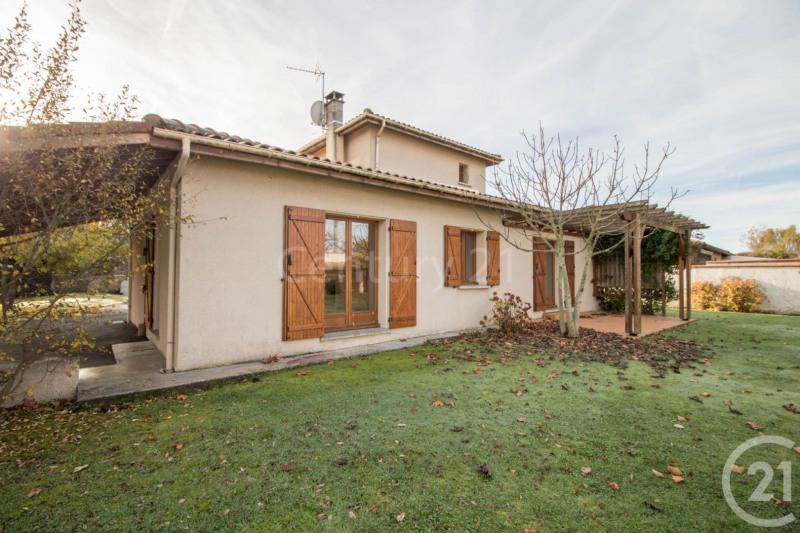 Rental house / villa Tournefeuille 1245€ CC - Picture 14