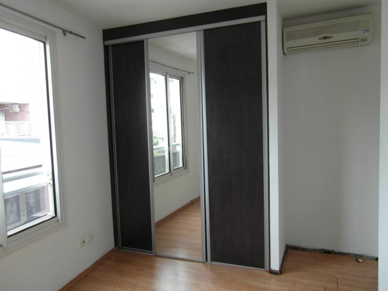 Vente appartement St denis 189 000€ - Photo 5