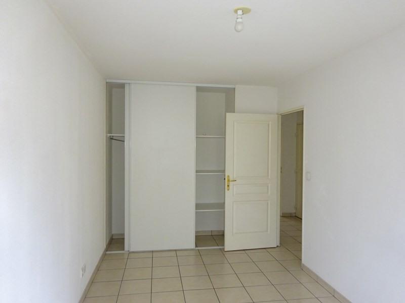 Location appartement Villeurbanne 850€ CC - Photo 12