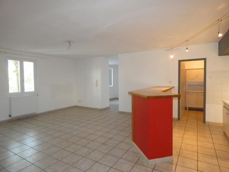 Location appartement Montelimar 800€ CC - Photo 2
