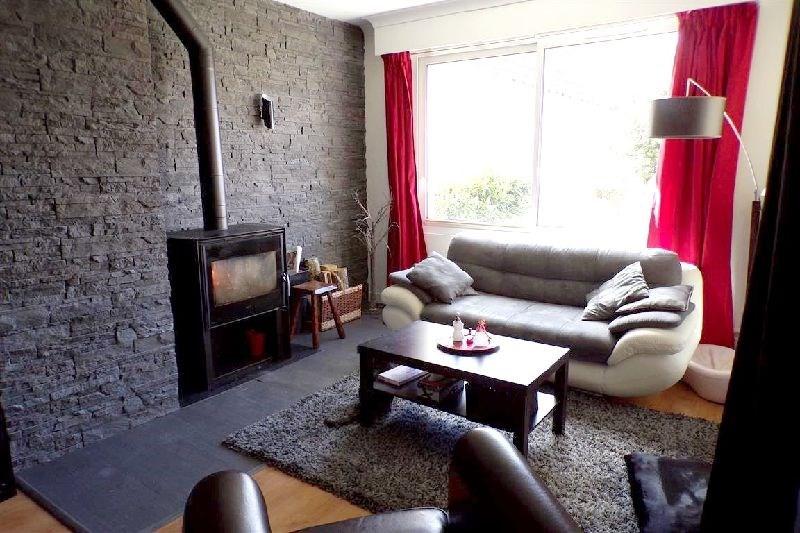 Revenda casa Ste genevieve des bois 462000€ - Fotografia 4