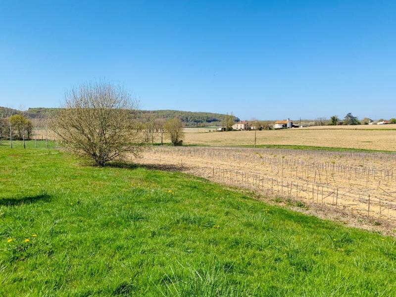 Vente maison / villa Aire sur l adour 232000€ - Photo 4