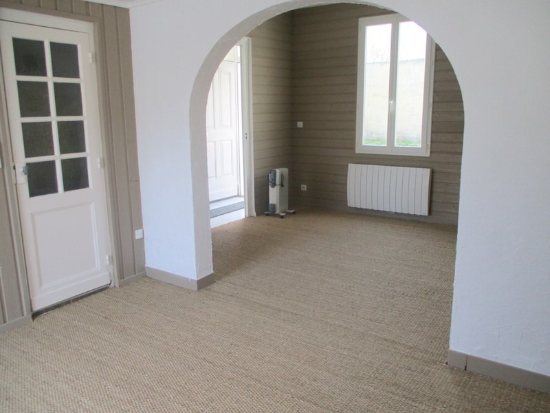 Vente maison / villa Royan 326740€ - Photo 4