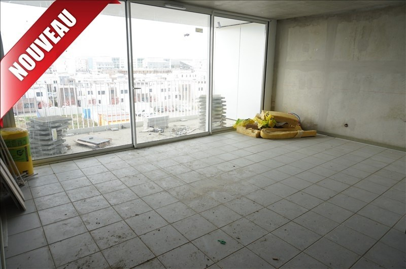 Vente appartement Blagnac 271000€ - Photo 1