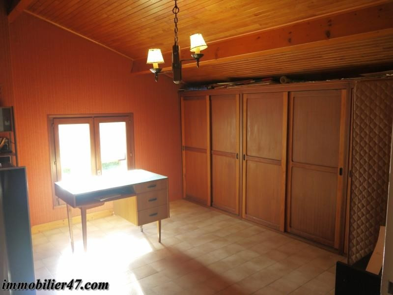 Sale house / villa Ste livrade sur lot 159 900€ - Picture 11