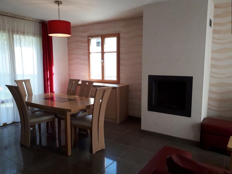 Location vacances maison / villa Pornichet 688€ - Photo 2