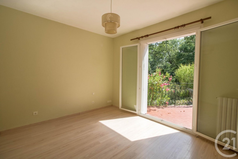 Rental house / villa Tournefeuille 1450€ CC - Picture 10