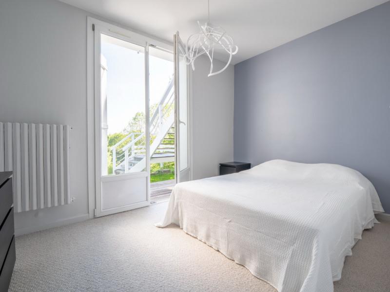 Deluxe sale house / villa Feucherolles 1950000€ - Picture 15