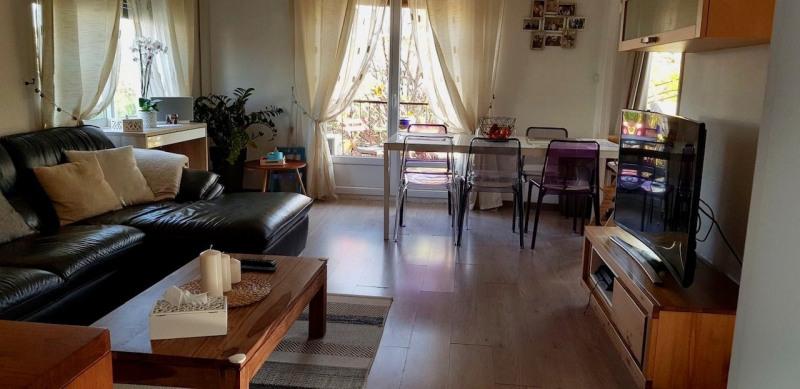 Sale apartment Lattes 271000€ - Picture 2