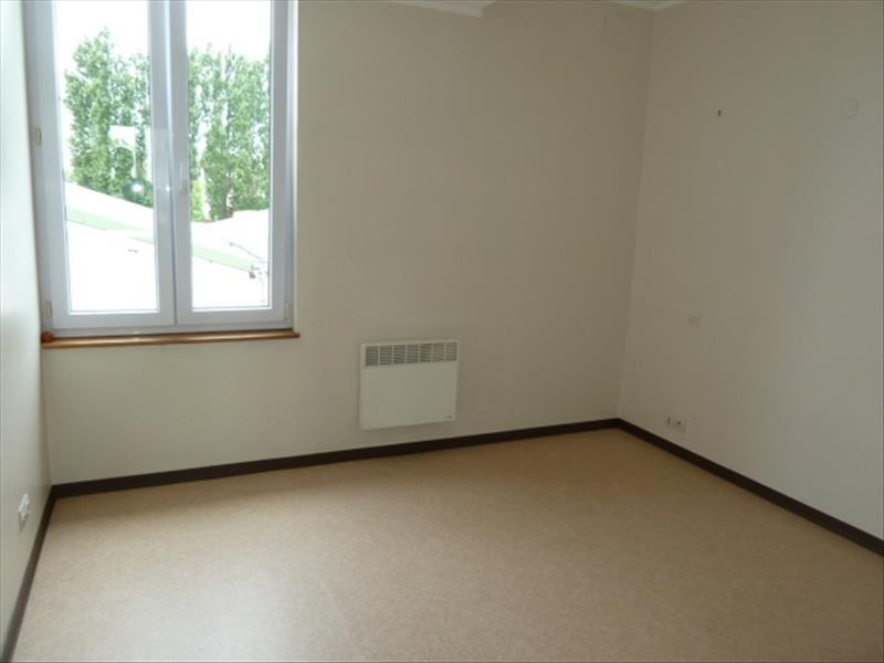 Location appartement Annezin 510€ CC - Photo 3