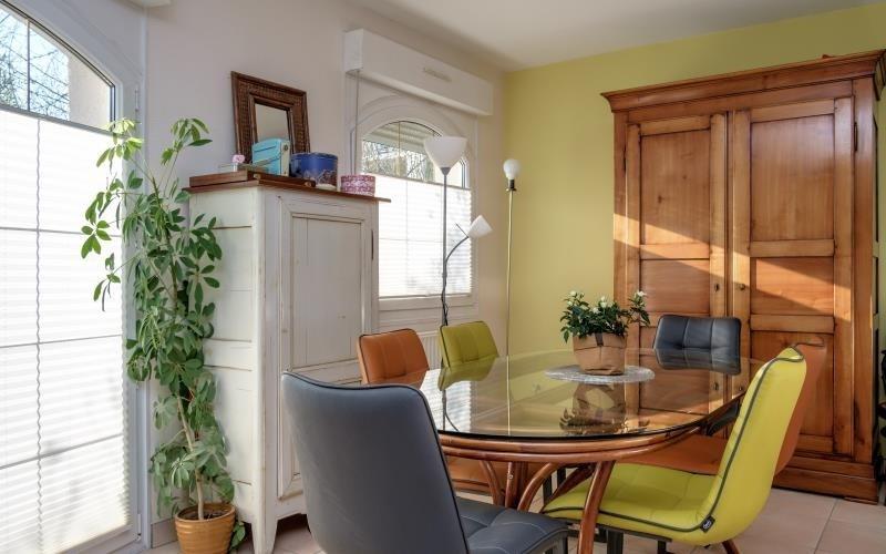 Sale house / villa Haguenau 359000€ - Picture 4