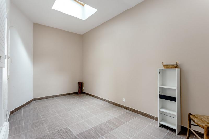出售 公寓 Paris 15ème 429000€ - 照片 3