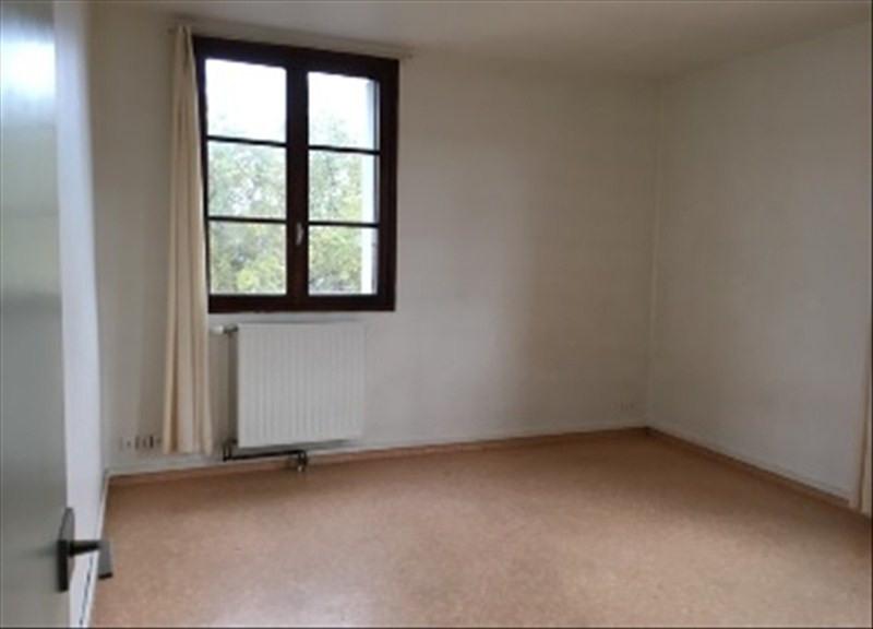 Location appartement Toulouse 445€ CC - Photo 5