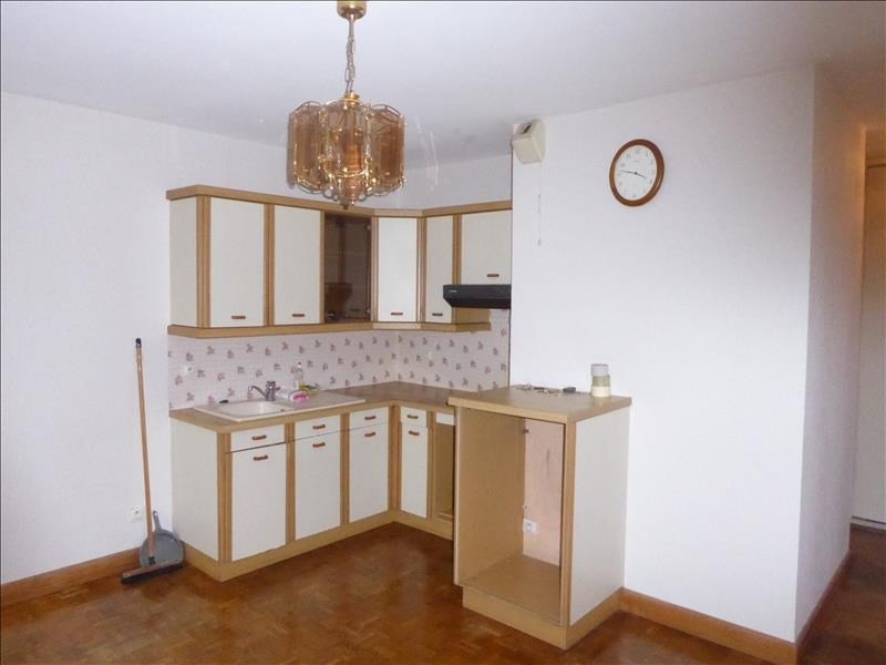 Vente appartement Villemomble 138 000€ - Photo 4