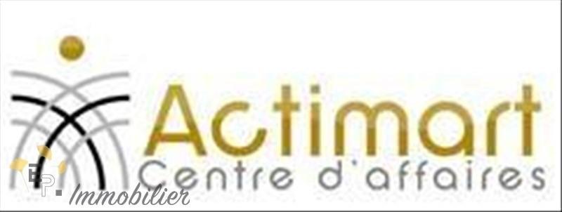 Vente bureau Aix en provence 159000€ - Photo 2