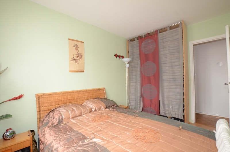 Revenda apartamento Bois d arcy 210000€ - Fotografia 6
