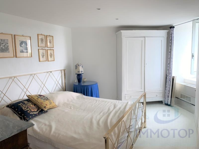 Vente appartement Roquebrune cap martin 360 000€ - Photo 6
