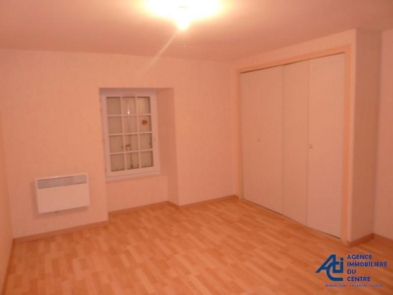 Rental house / villa Le sourn 619€ +CH - Picture 11