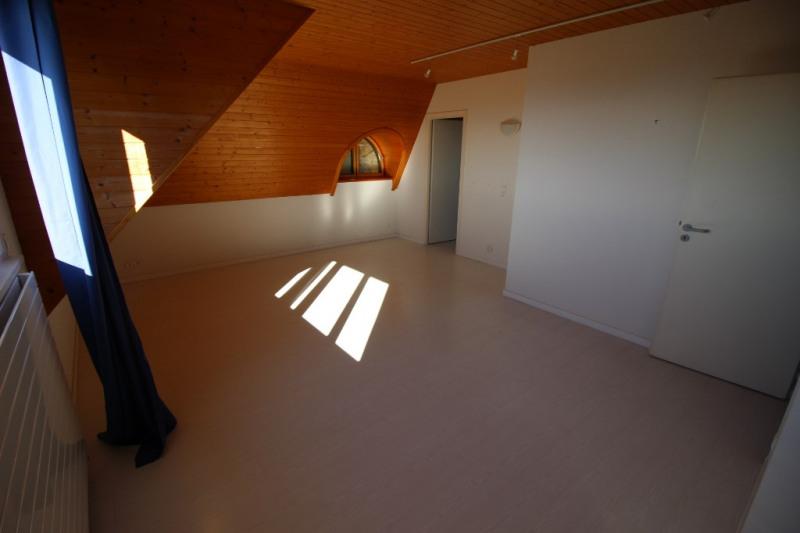 Deluxe sale house / villa Sauverny 895000€ - Picture 7