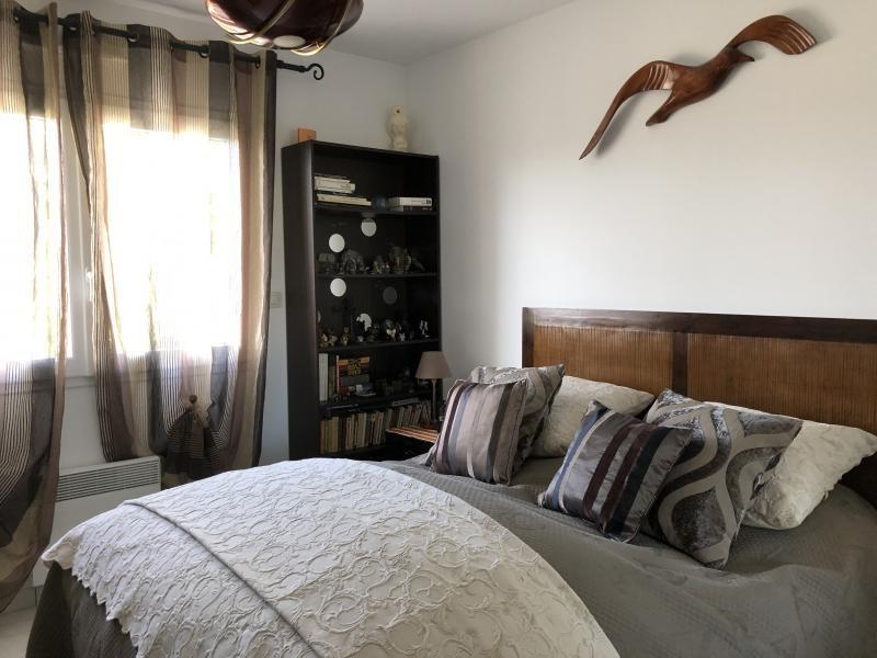 Sale house / villa Olonne sur mer 324900€ - Picture 5