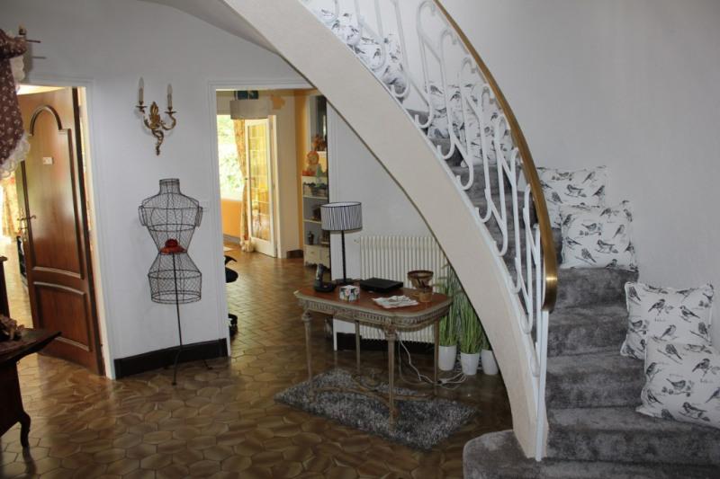 Revenda residencial de prestígio casa Le touquet paris plage 1100000€ - Fotografia 10