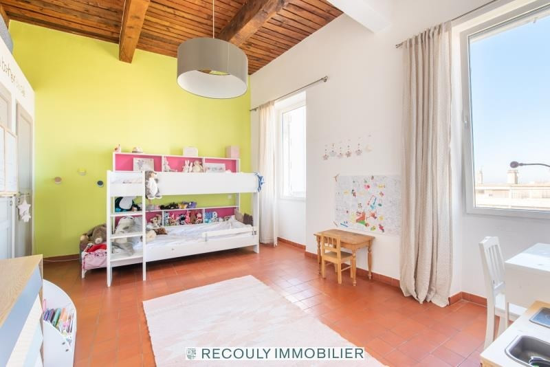 Vente de prestige appartement Marseille 7ème 595 000€ - Photo 4
