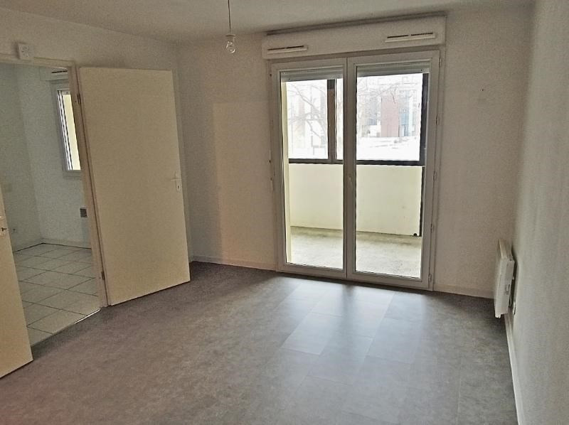 Location appartement Blagnac 495€ CC - Photo 4