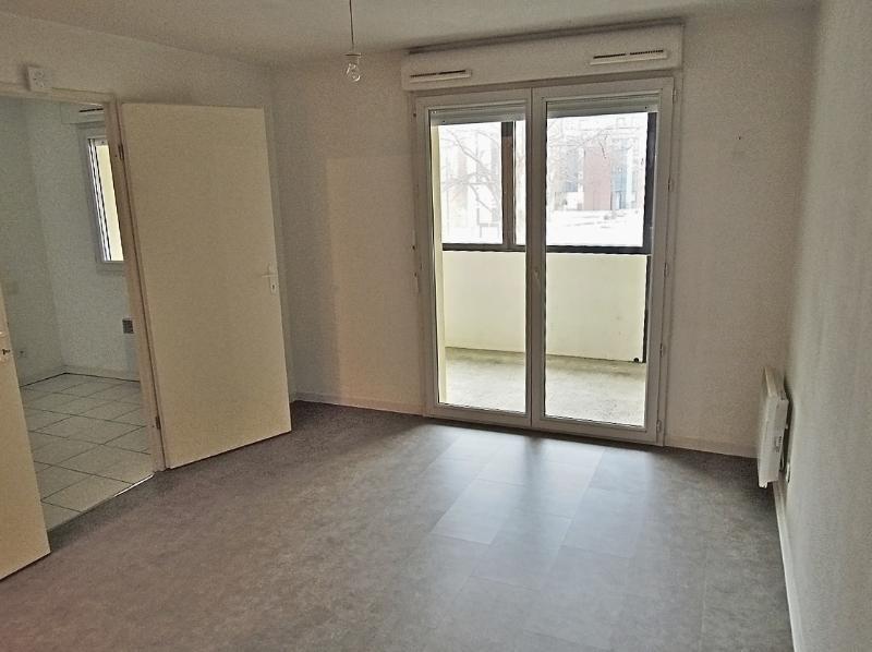 Rental apartment Blagnac 495€ CC - Picture 4