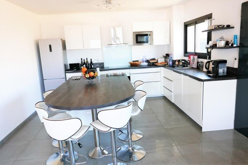 Sale apartment Propriano 390000€ - Picture 4