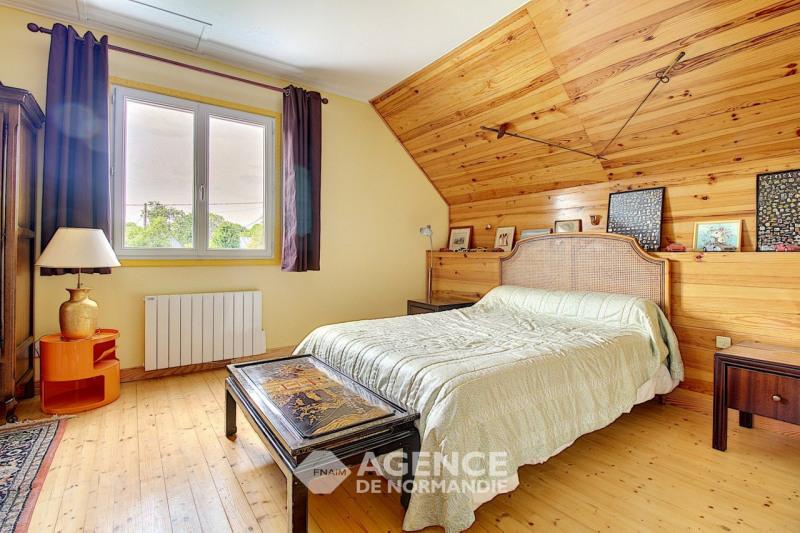 Sale house / villa Montreuil-l'argillé 240000€ - Picture 7