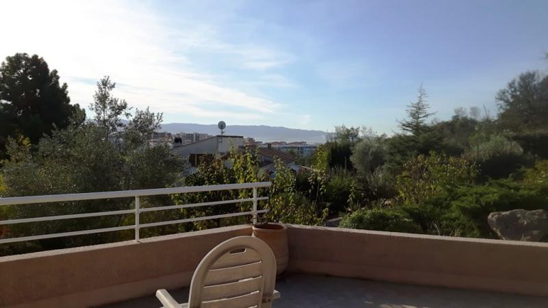 Vente maison / villa Ajaccio 478000€ - Photo 2