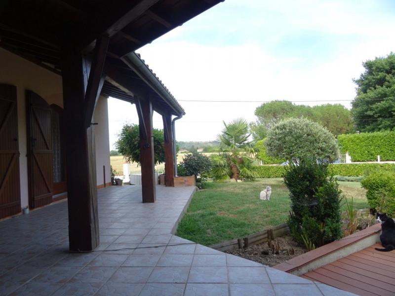 Sale house / villa Agen 270000€ - Picture 1