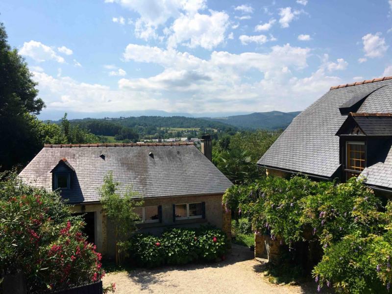 Vente maison / villa Louey 273000€ - Photo 1