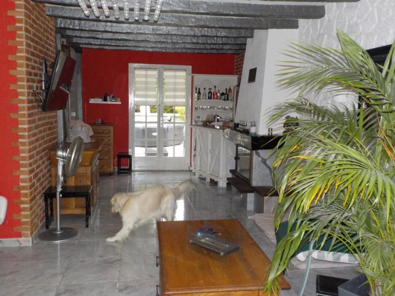 Sale house / villa La ferte sous jouarre 296000€ - Picture 4